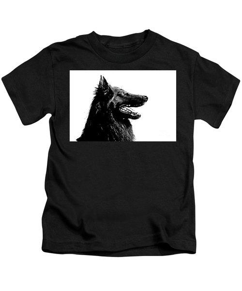 Shepherd Kids T-Shirt