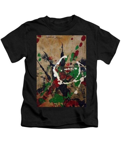 Shirt Pocket Kids T-Shirt