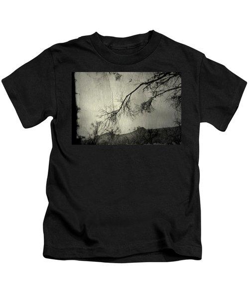 Show Me  Kids T-Shirt