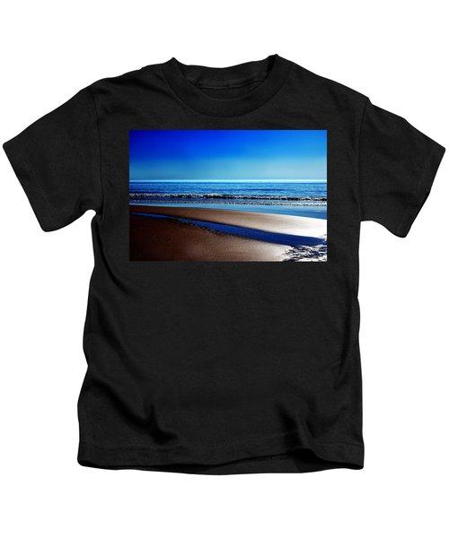 Silent Sylt Kids T-Shirt