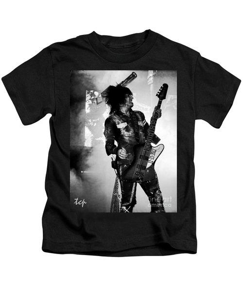 Sixx Kids T-Shirt