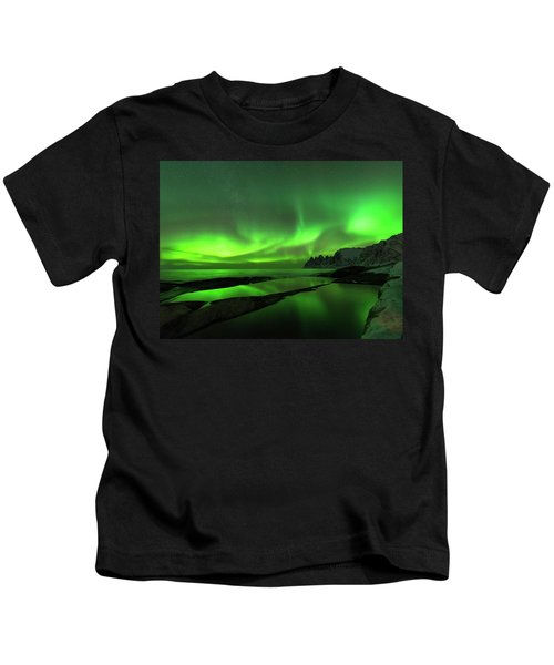 Skydance Kids T-Shirt