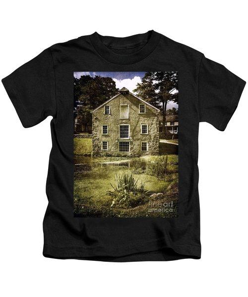 Smith's Store Kids T-Shirt