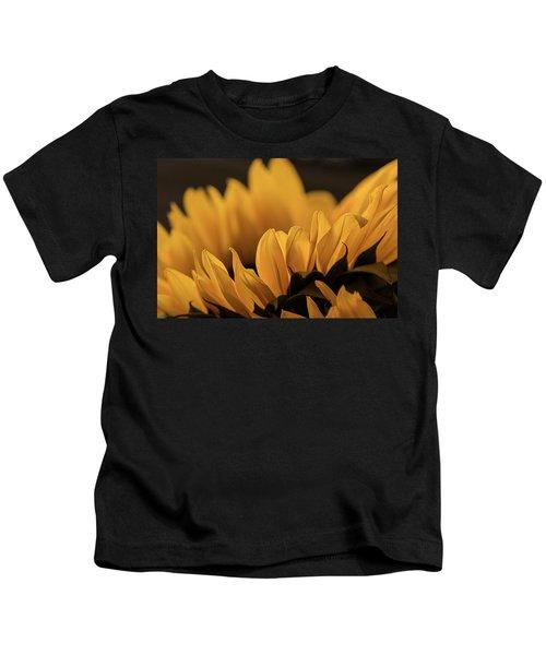 Soft Summer Light Kids T-Shirt