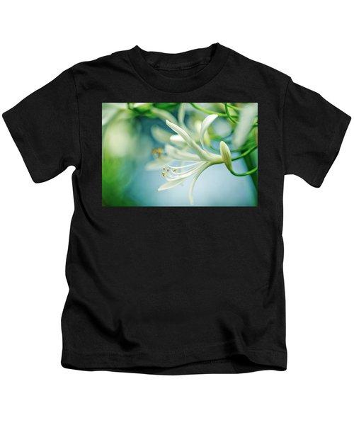 Soft White Kids T-Shirt
