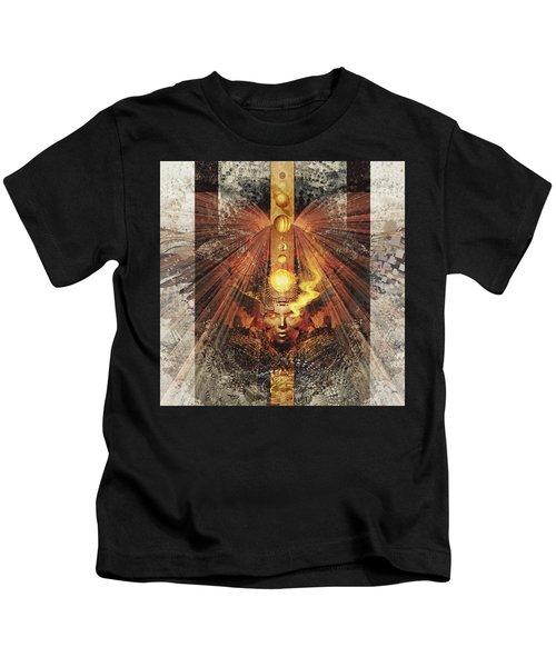 SOL Kids T-Shirt