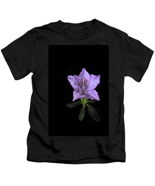 Southern Indica Azalea 2 Kids T-Shirt