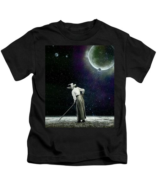 Sow What Kids T-Shirt