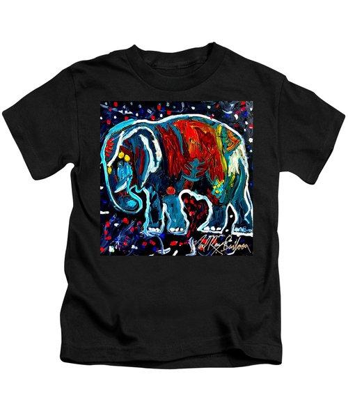 Sparky Kids T-Shirt