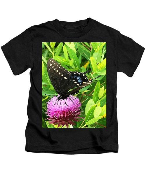 Special Needs Kids T-Shirt