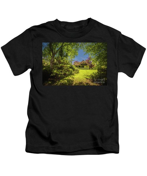 Spring Dream Kids T-Shirt