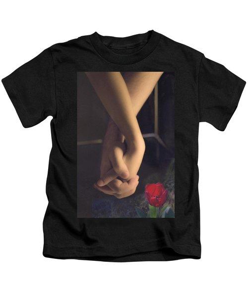 Star-crossed Kids T-Shirt