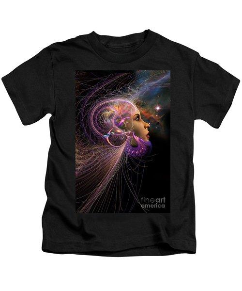Starborn Kids T-Shirt