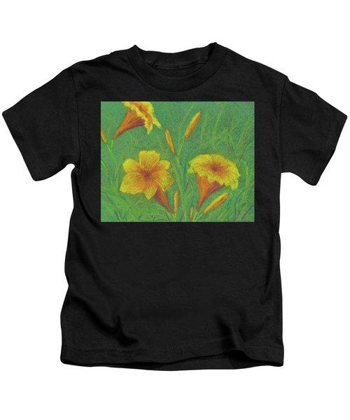 Stella D'oro #2 Kids T-Shirt