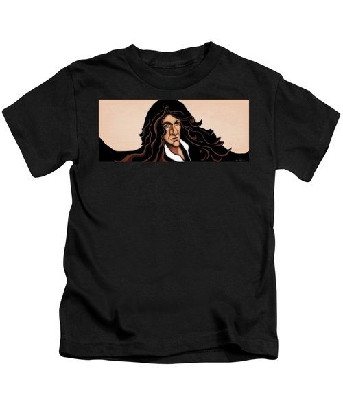 Stern Kids T-Shirt