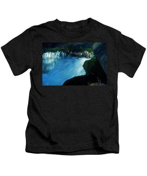 Stream 6 Kids T-Shirt