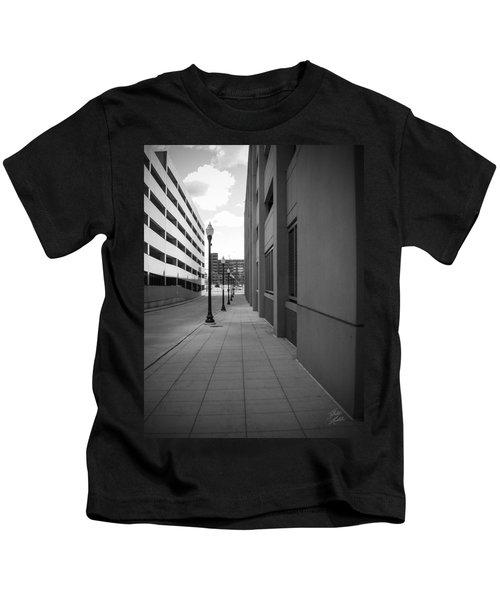 Street Kids T-Shirt