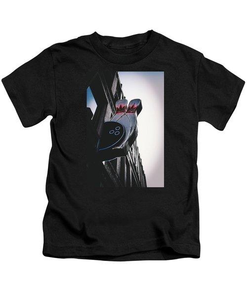 Strike Kids T-Shirt