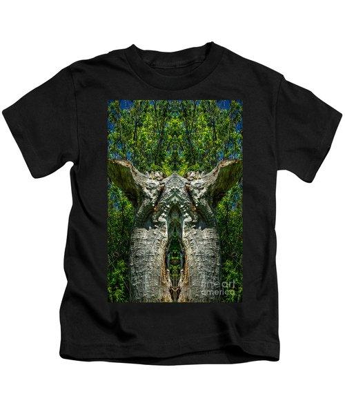 Stumped Kids T-Shirt