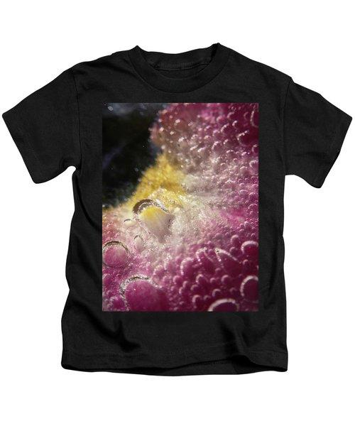 Sugar Rush Speedway Kids T-Shirt