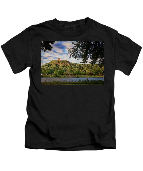 Sugarloaf II Kids T-Shirt