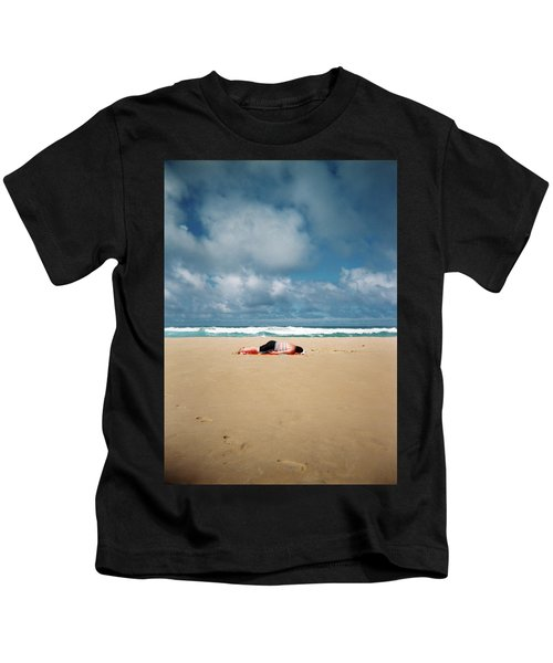 Sunbather Kids T-Shirt