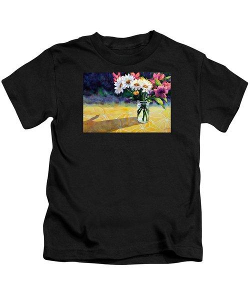 Sunsoaker Kids T-Shirt