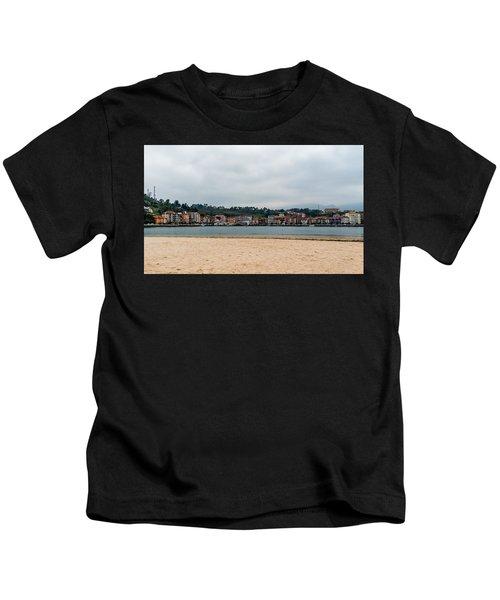 Surf Some Waves Kids T-Shirt
