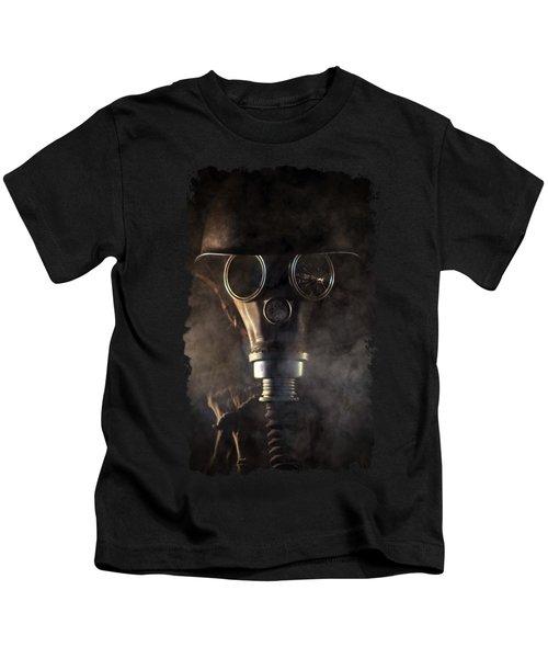 Survivor II Kids T-Shirt