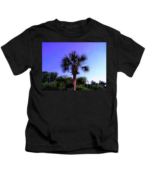 Sweet Dreams Carolinas Kids T-Shirt