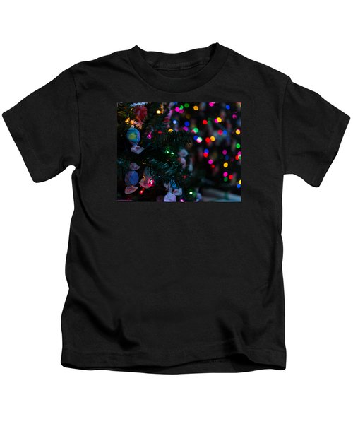 Sweet Sparkly Kids T-Shirt