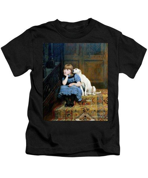 Sympathy Kids T-Shirt