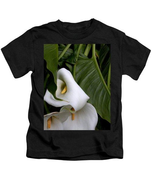 Tangled Kids T-Shirt