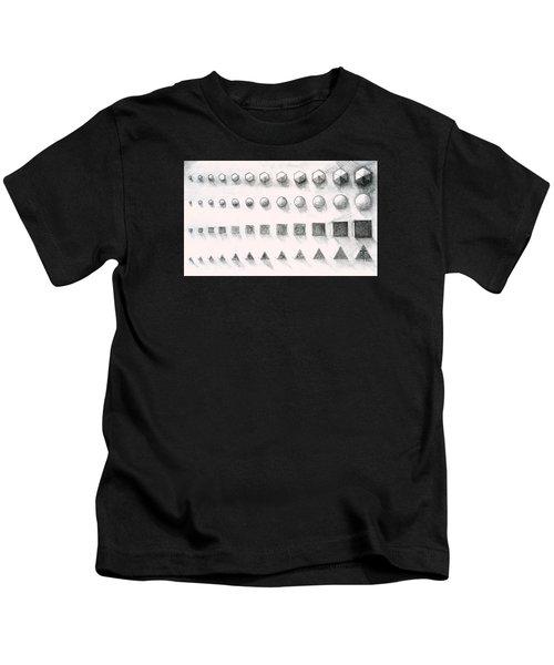 Template Kids T-Shirt