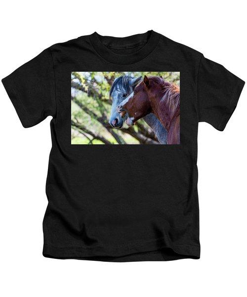 That's What She Said Kids T-Shirt