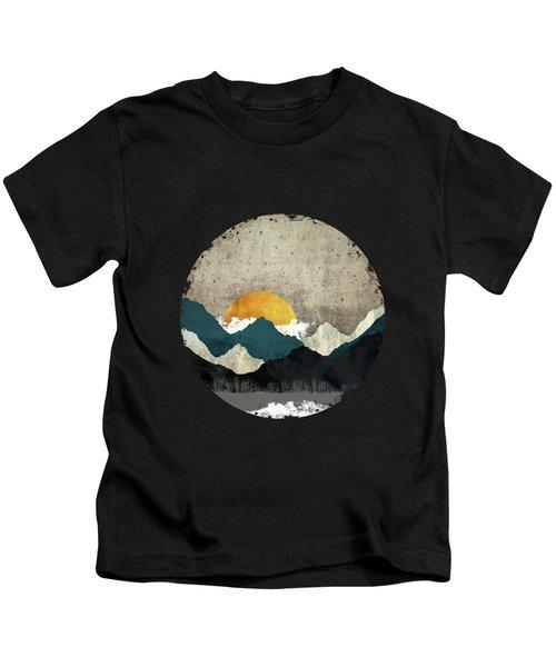 Thaw Kids T-Shirt