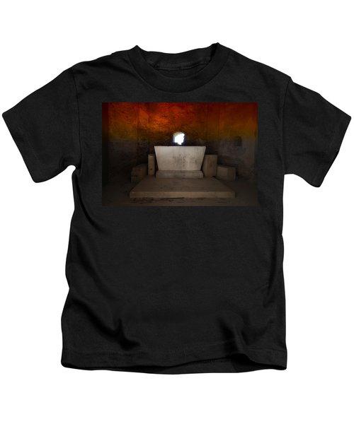 The Altar - L'altare Kids T-Shirt