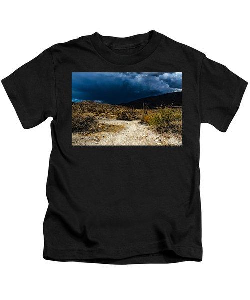 The Calm Before Kids T-Shirt