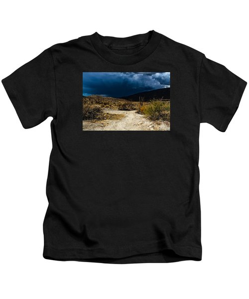 The Calm Before Kids T-Shirt