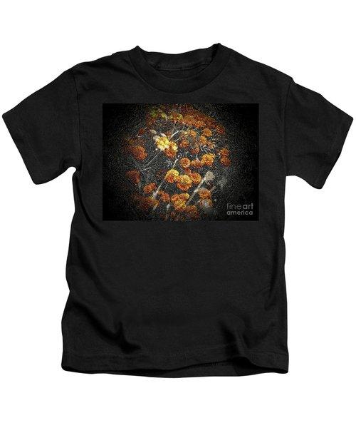 The Carved Bush Kids T-Shirt
