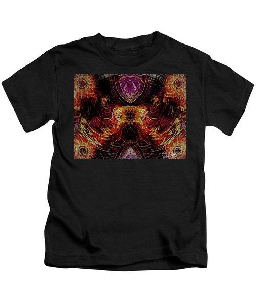 The Chamber Kids T-Shirt