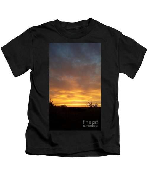 The Dawn Kids T-Shirt