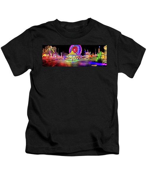 The Ekka Kids T-Shirt