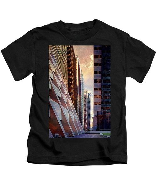 The Elevated Acre Kids T-Shirt
