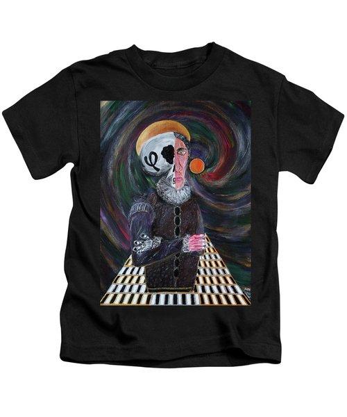 The Fffather Kids T-Shirt