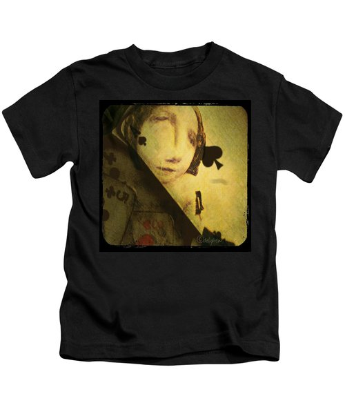 The Game Kids T-Shirt