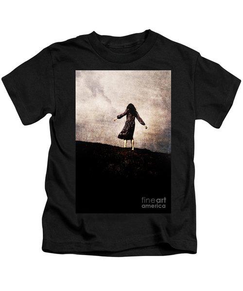 The Hill Kids T-Shirt