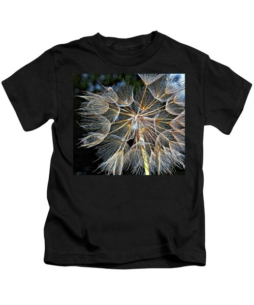 The Inner Weed Kids T-Shirt
