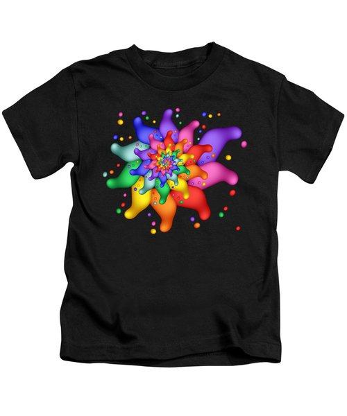 The Jester Kids T-Shirt