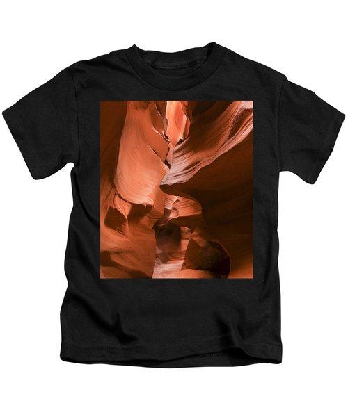 The Maze Kids T-Shirt